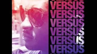 Watch Usher Love Em All video