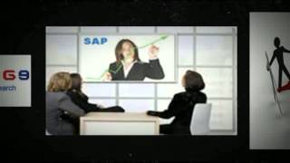SAP CREDIT MANAGEMENT PROBLEM