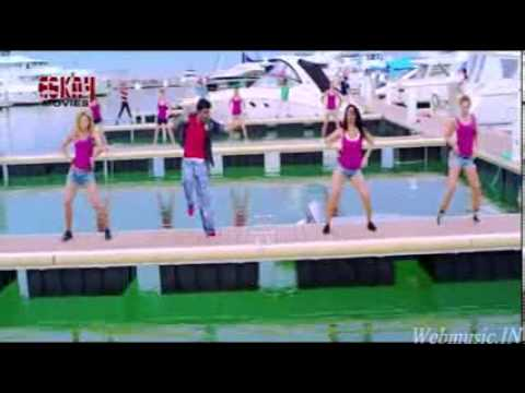 Hori Din To Gelo - [hq] [webmusic.in] video