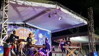 Download Lagu SAYANG 2 by Calung Perwira || alat musik tradisional goyang hoka hok e Gratis STAFABAND