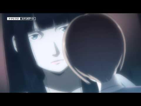 すべてがFになる 第8話「紫色の夜明け」感想:愛知県警なら無理じゃないw