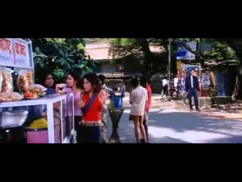 hindi hit song    Dil Ne Tumko Chun Liya Hai   Shaan HD HQ Full...