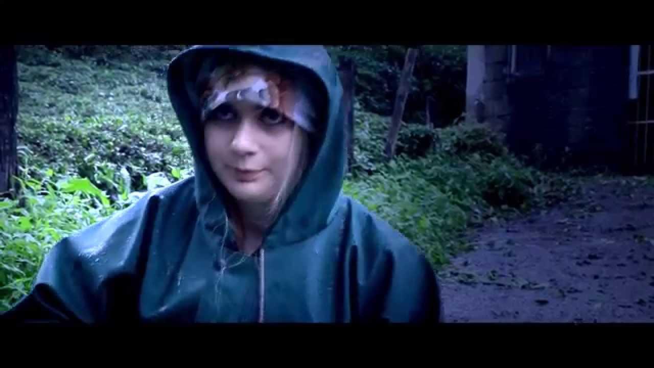 İslam Yıldız - Çay Güzeli ( 2014 Yeni Klip )