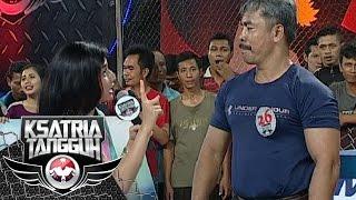 download lagu 20 Besar Beradu Panco - Ksatria Tangguh Episode 7 gratis
