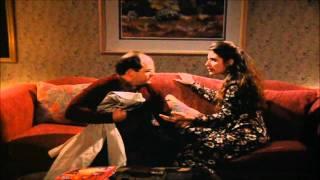 Seinfeld The Masseuse
