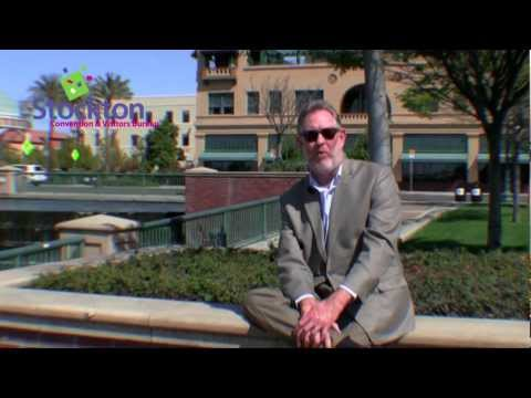 Downtown Stockton Alliance - Stockton, CA Celebrate Award - 2012 Industry ...