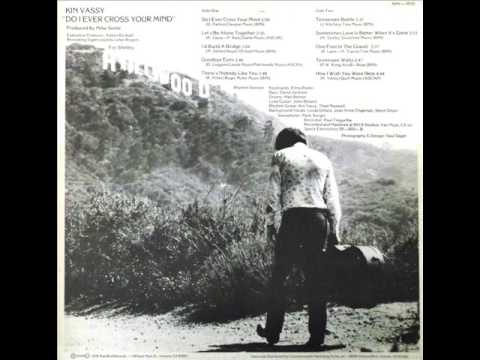 Roger Miller - THERE