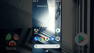 How to change notification sound Pixel 3 and Pixel 3 XL