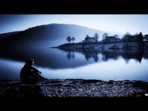 Download Lagu  David Gilmour - Delicate Sound Of Thunder        -         Evanescens 55 Mp3 Free