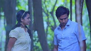 Mounam Paesum  Whatsapp status  Tamil Love Melody