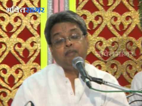 Kisori Tore Charnana Me Bhajan By Govind Ji Bhargav (delhi) video