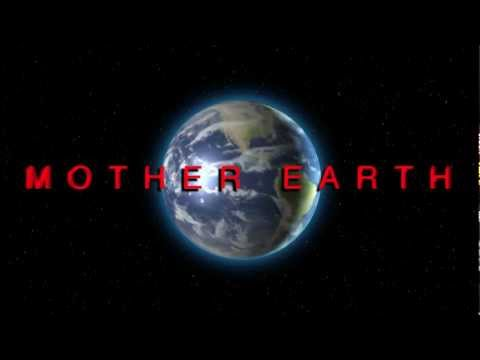 Mother Earth (The  Dead Planet)