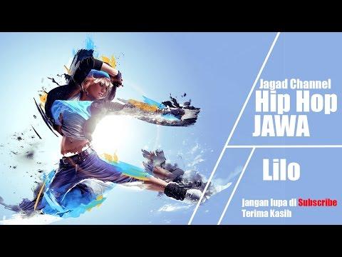 Hiphop Jawa- Lilo