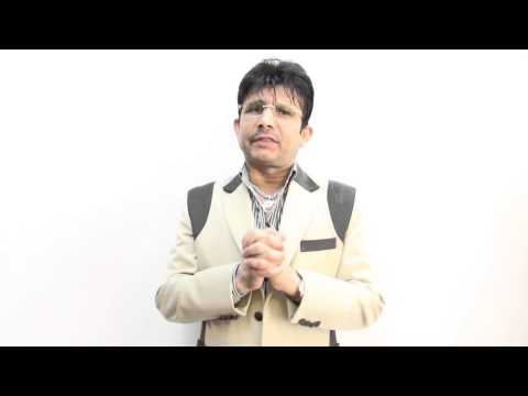 Hero Review by KRK   KRK Live   Bollywood