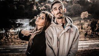 Chimie & Kaira - Hippie Hop (feat. Dj Muh'fucka) (Prod. Subsemnatu) (Video)