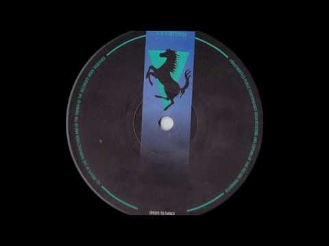 Jam & Spoon - Stella (1992)