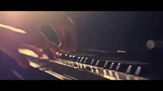 Farewell Song - David Solis (Sad Piano)