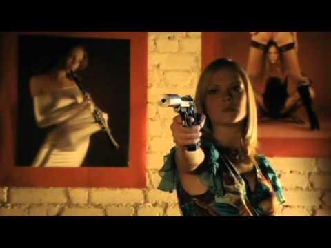Hitwoman 1