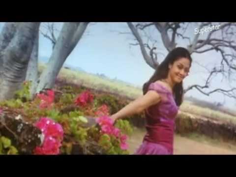 Sevanam Selaikatti [ HQ ] ~ Mozhi [ 2007 ] Tamil Movie Song