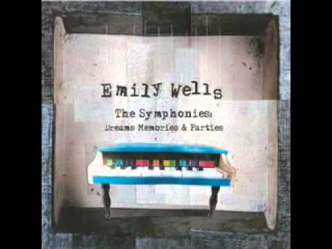 Emily Wells   Symphony 6   Fair Thee Well   the Requiem Mix