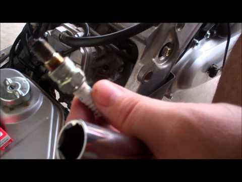 honda metropolitan repair manual pdf