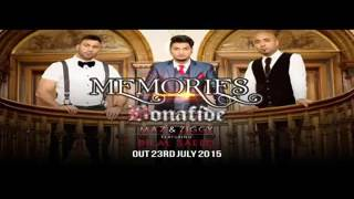 Memories Full Video by Bilal Saeed   Latest Punjabi Song 2015 HD   Dailymotion