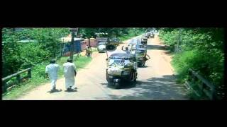 Vinnake - Oru Kudumbachithram (Official Video)