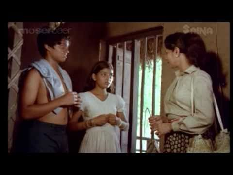 Ina - 3 Malayalam Full Movie -  I.v.sasi -  Teen Love And Sex  (1982) video