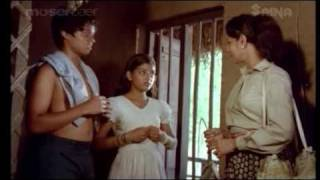 100% Love - Ina - 3 Malayalam full movie -  I.V.Sasi -  Teen love and sex  (1982)
