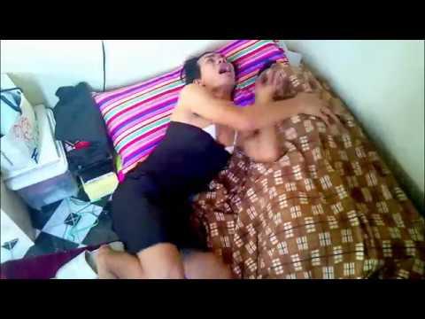 A CHAKA AFFAIR Episode 3 — Tunay Na Ligaya