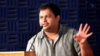 Pattathu Yaanai - Audio Launch : Thamman @ Pattathu yaanai