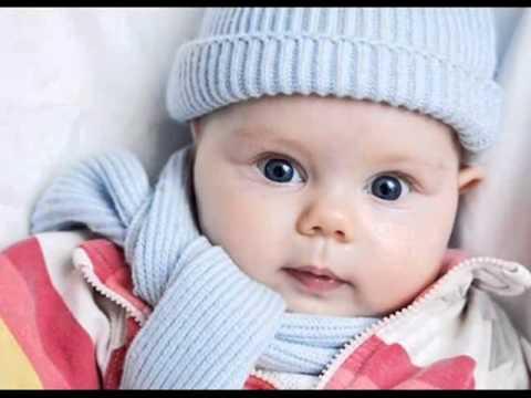 Los bebes mas hermosos del mundo youtube - Los banos mas bonitos ...