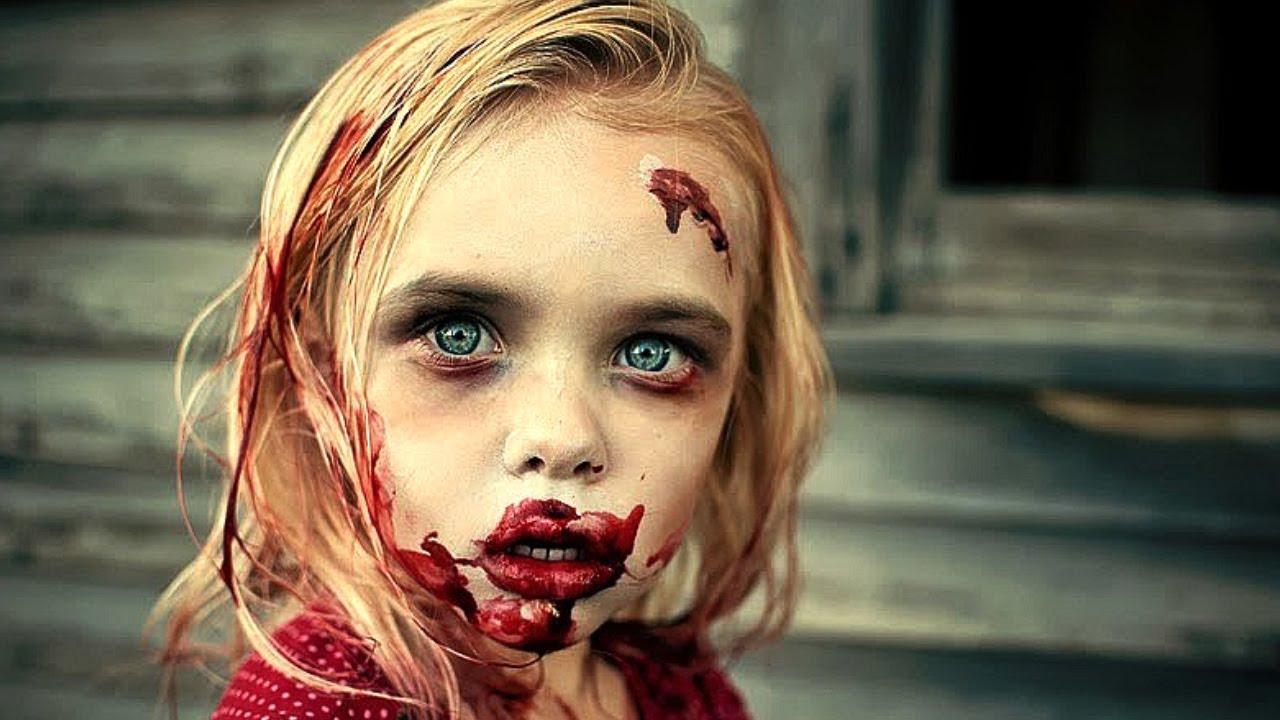 ЗОМБИ АПОКАЛИПСИС   Лучшие Фильмы о Зомби за 2014-2016 года   ТОП 10
