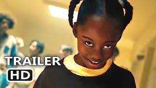 US Official Trailer (2019) Horror