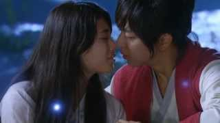 A Thousand Years | Gu Family Book