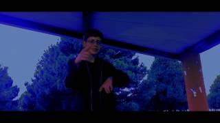 CHRS RX - MOONLIGHT (music video)