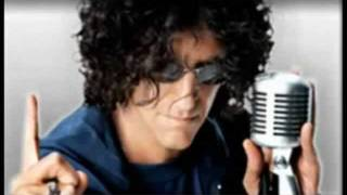 Howard Stern on Ron Paul (various 2008-2011)
