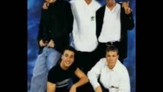 Watch Backstreet Boys Set It Off video