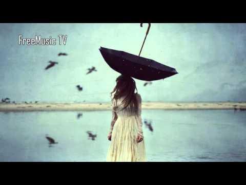 [Beautiful Song] Song From A Secret Garden - EDM Version