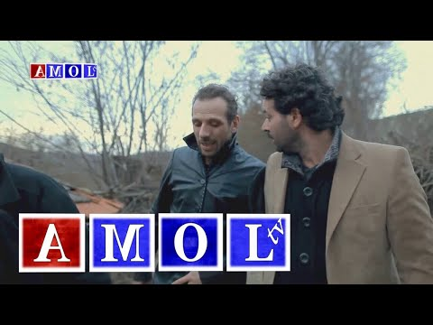 TIGRAT 2014 '' Mikrofoni i ri '' ( official video HD )