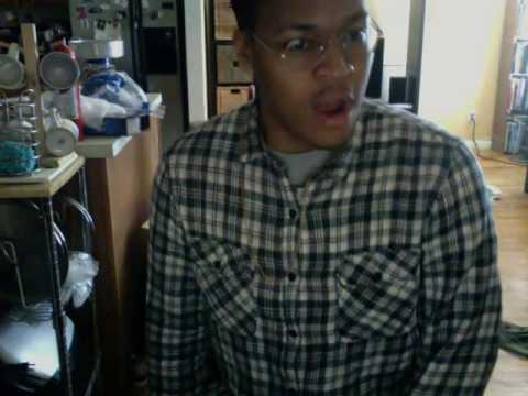 Trap Cover Chief Keef I don't like X Jimi Hendrix Purple Haze 2