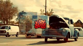 "Instrumental hip hop ""Faith"" (rap instrumental / hip hop beat)"