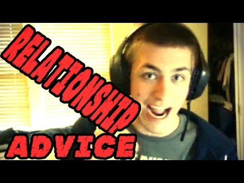 Sodapoppin's relationship advice for gamers