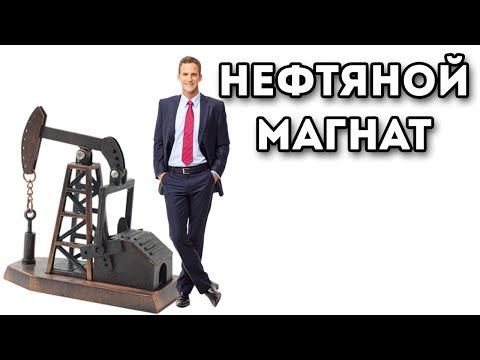 negr-s-zhenoy-russkogo-skritaya-kamera