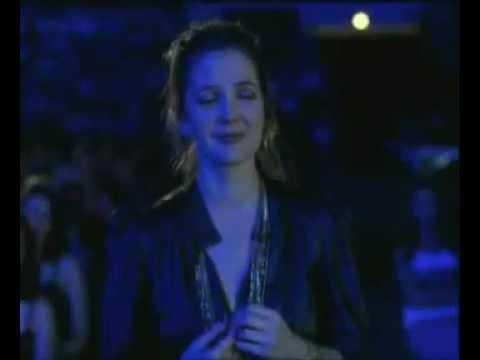Way Back Into Love (Alex Flechter-Hugh Grant) - Don't write me off.DAT
