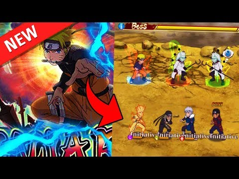 THE MOST DIFFICULT NINJA ROAD IN BLAZING HISTORY!!!! *New* Ninja Road 30 ALL MAPS 1-10