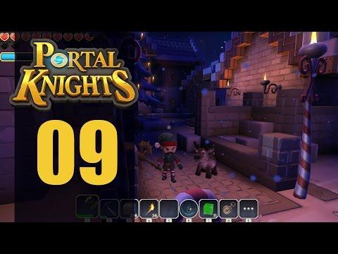 Bmo retirement portal knights roster