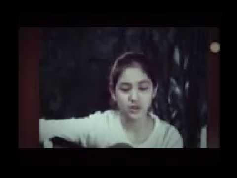 Download Lagu Anak sekolahan SCTV || Juliette - bukannya aku takut Cover By Cut Syifa (Kasih) MP3 Free