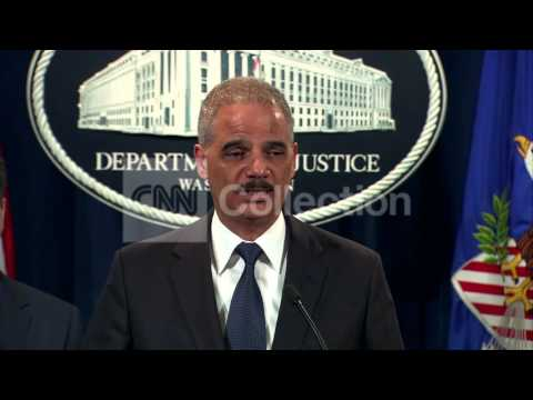 MALAYSIA MISSING PLANE:HOLDER-US IS HELPING