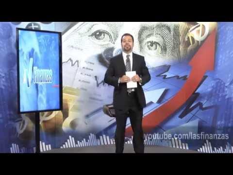 Las Finanzas 20141003
